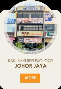Kaki-Kaki Group 温馨集团- 柔佛分店JOHOR BRANCHES